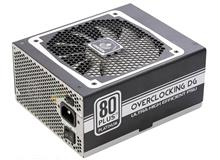 Green GP1350B-OCDG 80PLUS Platinum Modular Power Supply